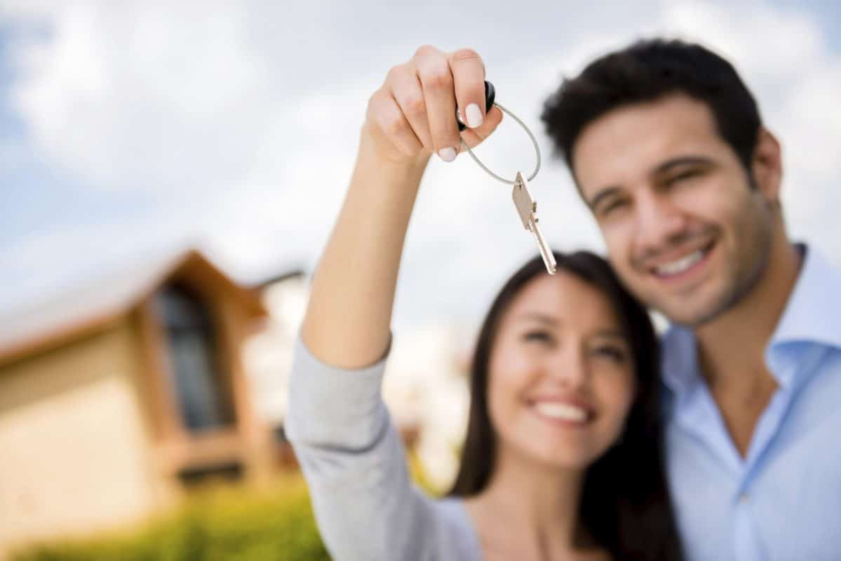 how to avoid the 6 most common mistake made by first time property investors