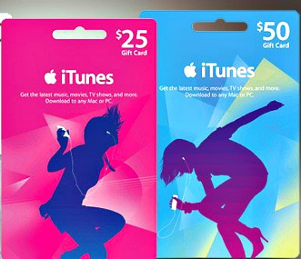 itunes-giftcard kroger