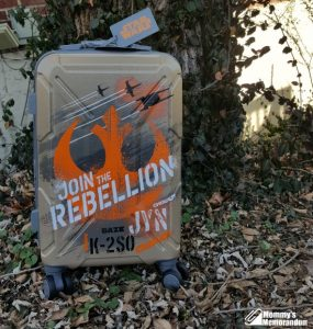 join-the-rebellion-american-tourister