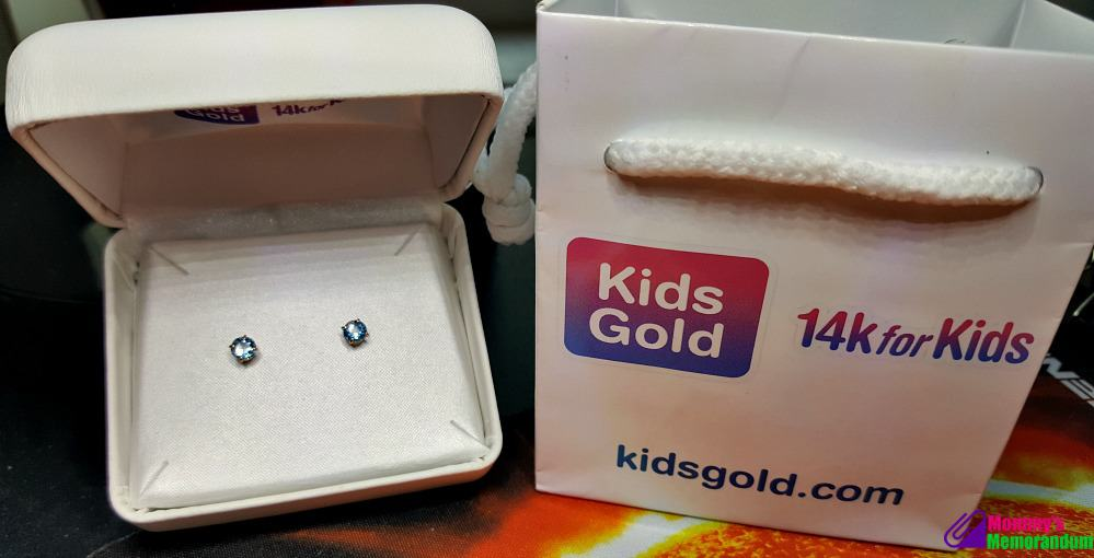 kidsgold-december-birthstone-earrings
