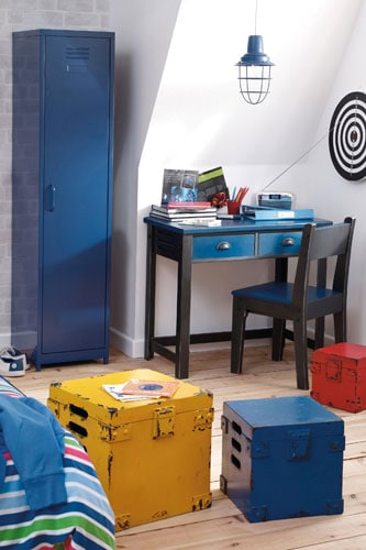 creative kids storage ideas mommy 39 s memorandum