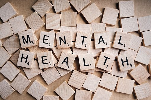 How Mental Illness Affects Everyday Life