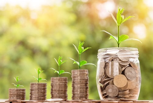 5 Ways To Value Your Investments