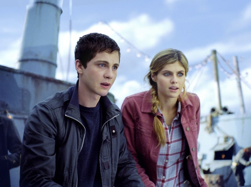 percy-jackson-sea-of-monsters-still2