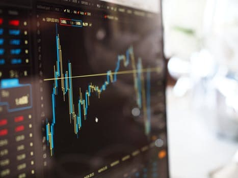 mothers out there who are interested in forex trading and the benefits it brings and with good reason. Here's how you can succeed at forex trading.