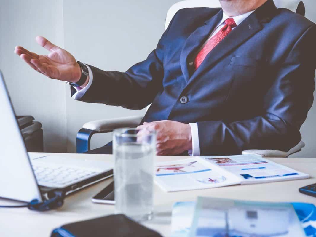 Key Points on PMI PMP Certification