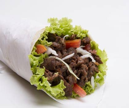 keto friendly fast food