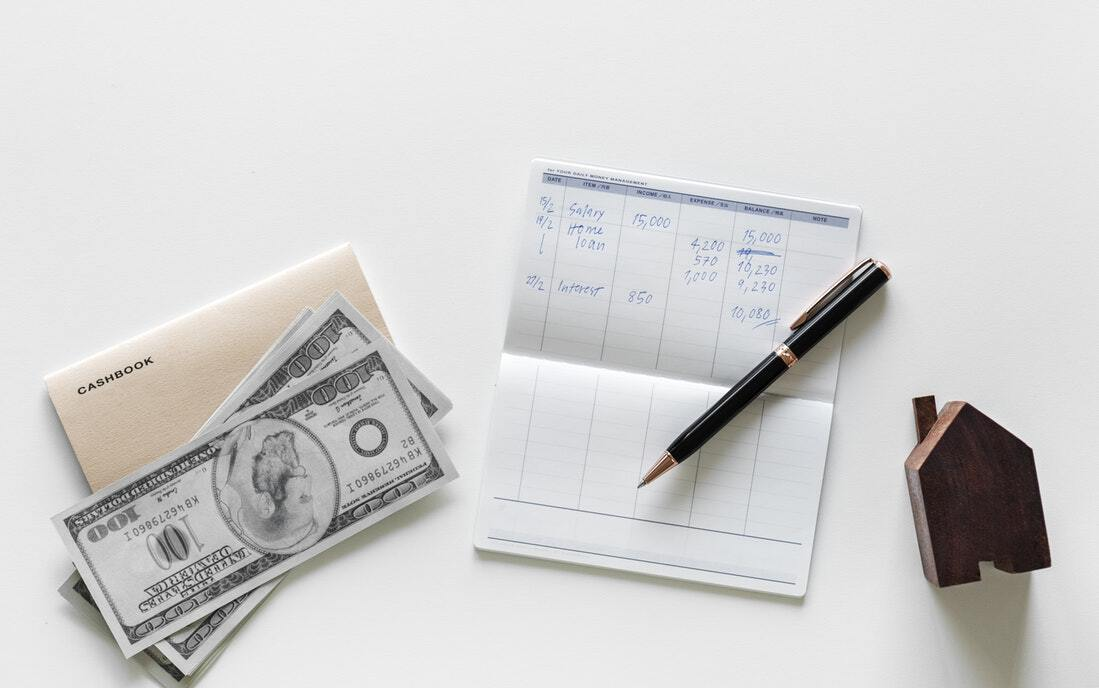 Is It Time To Get Your Financial Life In Order Next Year?