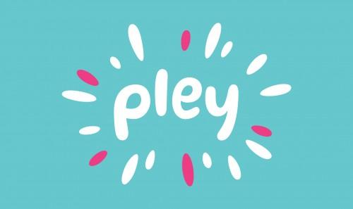 pley-card-logo-v3-500x297