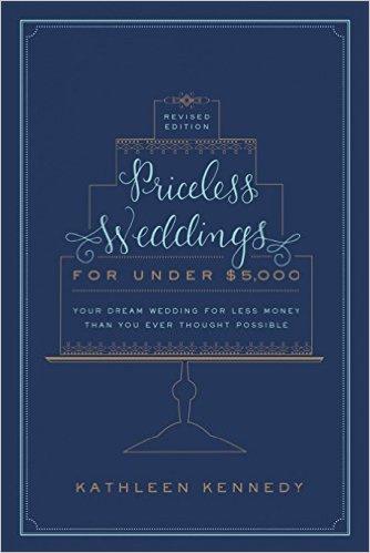 priceless weddings under $5000