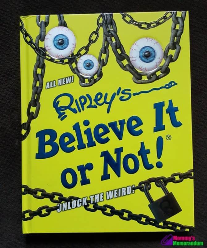 ripleys-believe-it-or-not
