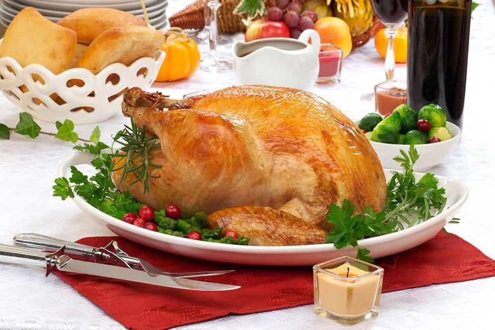 roast-turkey-scratch