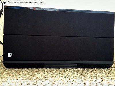 soundfreaq sound 2 wireless speaker system