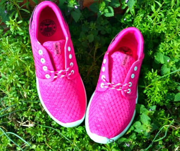 spring shoes etnies for planet earth
