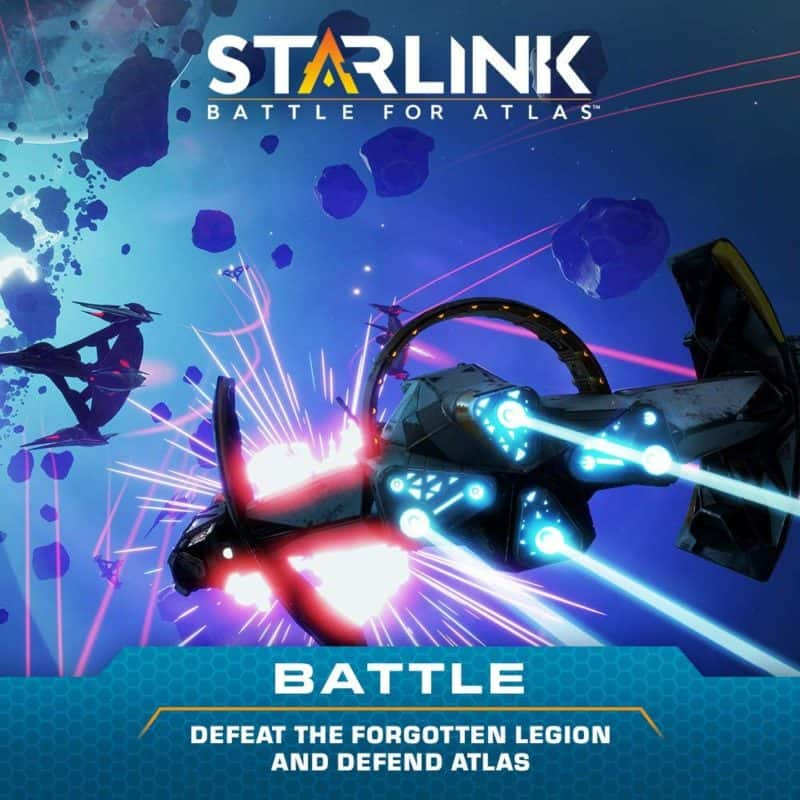 starlink battle for atlas battle defeat the forgotten legion and defend atlas