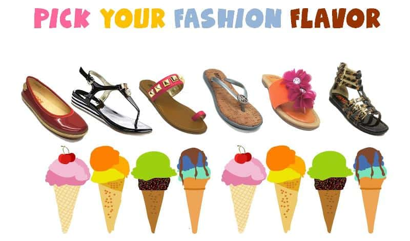 stuart weitzman summer sandals for girls