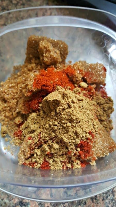 terras kitchen bbq seasonings