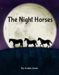 the night horses