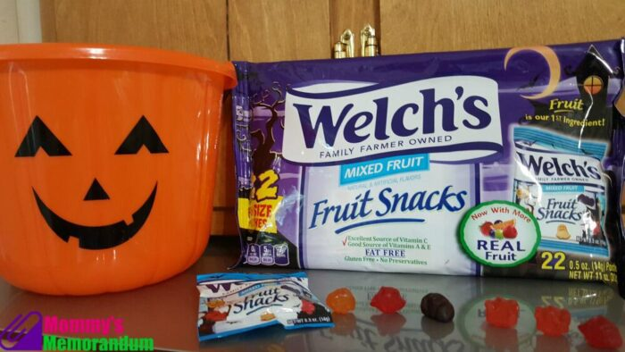 welchs-fruit-snacks-for-trick-or-treaters