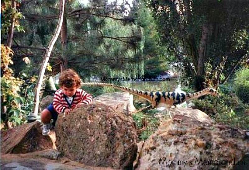 zac-with-dinosaurs